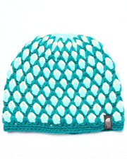 The North Face - Women's Briar Beanie