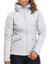 The North Face - Moncada Jacket