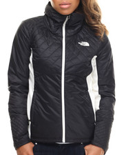 The North Face - Sambe Jacket