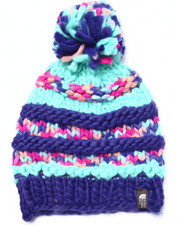 The North Face - Women's Nanny Knit Beanie