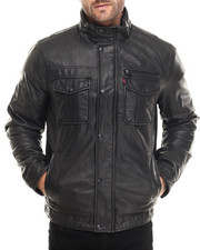 Levi's - Kelly Classic Full zip Jacket