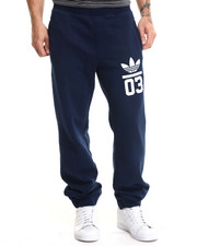 Jeans & Pants - 3Foil Sweat Pants