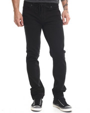 Jeans & Pants - K Slim Jet Black Jeans