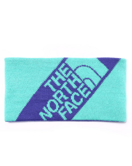 The North Face Women's Chizzler Headband - $14.99