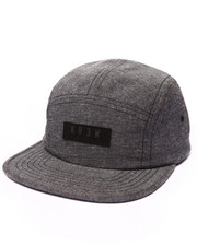 KR3W - Departed 5-Panel Cap