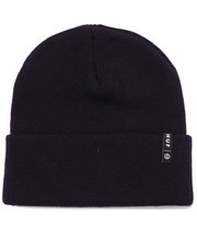 The Skate Shop - Service Beanie