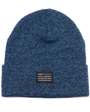 The Skate Shop - Mixed Yarn Beanie