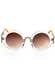 Sunglasses - Pram Round Shades