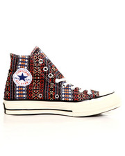 Shoes - Chuck Taylor Guitar All Star '70 Hi