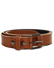 Nudie Jeans - Wayne Reversible Denim Belt