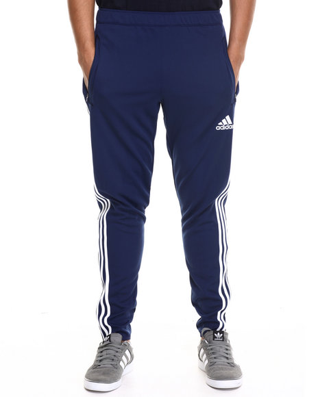 Adidas - Men Navy Tiro 13 Training Pants
