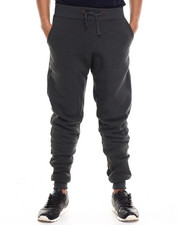 Jeans & Pants - Bensonhurst Fleece Sweatpant