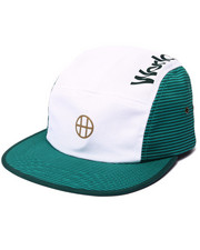 The Skate Shop - Full Flavor Volley 5-Panel Cap