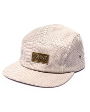 Men - Anaconda 5 - Panel Hat