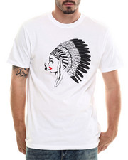 The Skate Shop - Native Chick Tee
