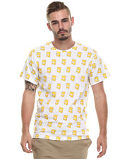 Men - Bart # Tee  - HART M