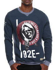 Holiday Shop - Men - Dreamer Sweatshirt