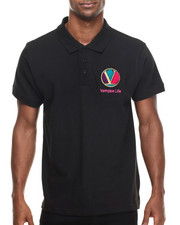 Black Friday Shop - Men - VK CLSC Polo