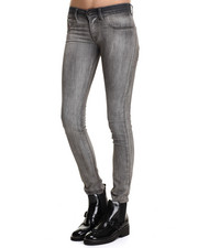 Jeggings  - Livier Jeggings