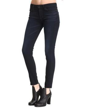 DJP OUTLET - Andrea Oceanside Skinny Jeans