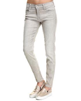 True Religion - Copper Valley Abbey Jeans