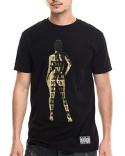 Rocksmith - Explicit Life T-Shirt