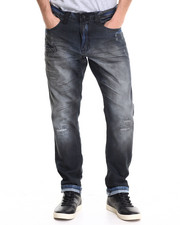 Jeans & Pants - Peak Denim Jeans