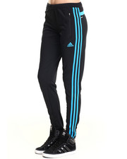 Sweatpants - Womens Tiro 13 Training Pants
