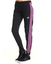 Adidas - Womens Tiro 13 Training Pants