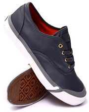 Footwear - Pro Keds CVO Sneakers