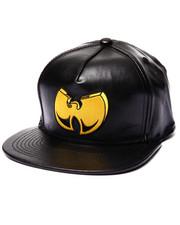 Wu-Tang Limited - Wu Tat Snapback