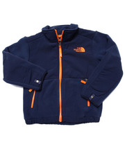 Light Jackets - Denali Jacket (5-20)
