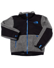 Sizes 4-7x - Kids - Denali Jacket (5-20)