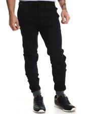 Jeans & Pants - Robinson Jogger Pant