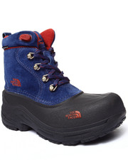 The North Face - Chilkat Lace Boot