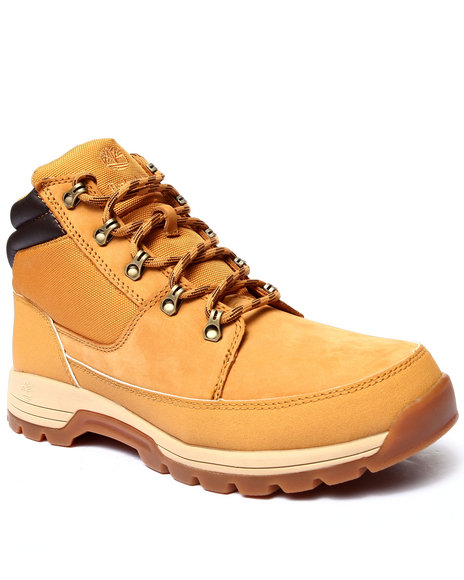 Timberland - Men Wheat Skhigh Rock Ii Boots