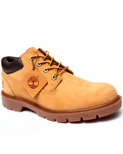 Timberland - Timberland Icon Basic Oxford Boots
