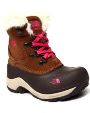 The North Face - McMurdo Boot (11-6)