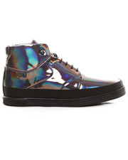Shoes - Earl 5-Iridescent Sneaker