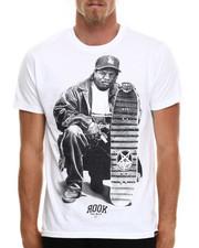 ROOK - Eazy-E T-Shirt
