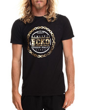 Men - Gold Standard T-Shirt