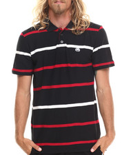 Ecko - Chest Rhino Polo