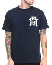 Buyers Picks - Valor Tee