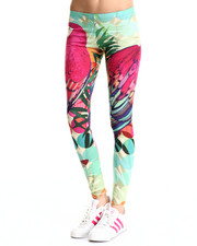 Bottoms - Arari Leggings