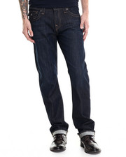 True Religion - Ricky Wanted Man Jean