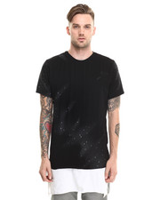 T-Shirts - ARC 3M Dot Print Tee
