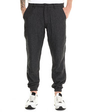 Publish - BRUSWICK - Herringbone Jogger