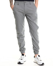 Publish - PEARSON Resin Coated Jogger