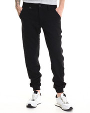 Publish - ANTO Quilted Jogger