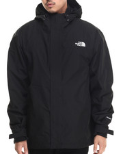 The North Face - Anden Triclimate Jacket